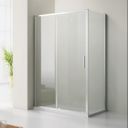 Rectangle shower Sliding Door DY-DCM821