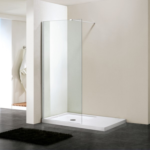 Shower Walk in door DY-P8150