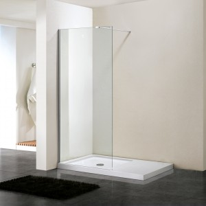 Shower Walk in door DY-P8150C