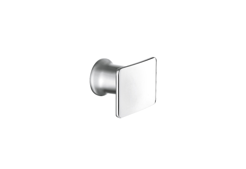 Zinc alloy handle B09