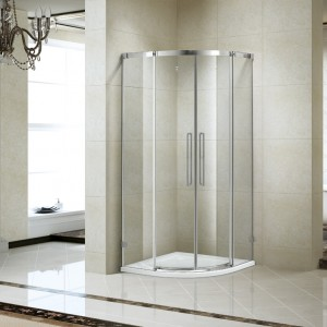 Quadrant Door DY-DS392D