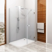 Shower Screen Image