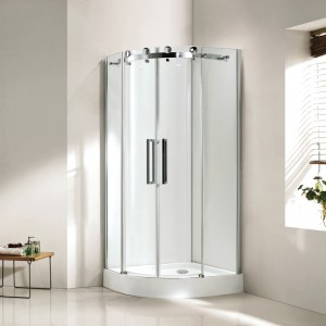 Quadrant Shower Sliding Door DY-D9392B
