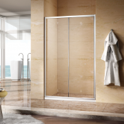 Shower Screen Sliding Door DY-PC155