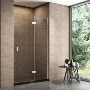 shower enclosures manufacturer