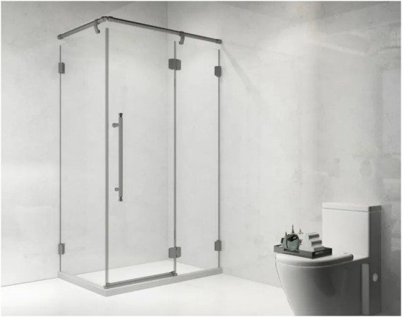 New Home Decoration Most Complete Shower Room Selection